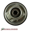 Friction Wheel Assembly 98404066