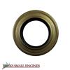 Oil Seal GW9618099