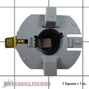1001716MA Light Socket