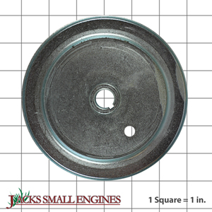 1401077MA Drive Pulley