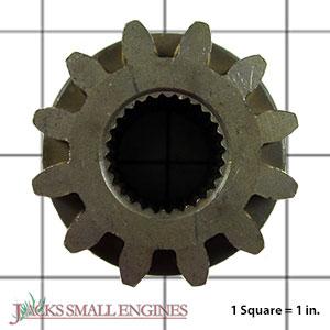 1401099MA Pinion Gear
