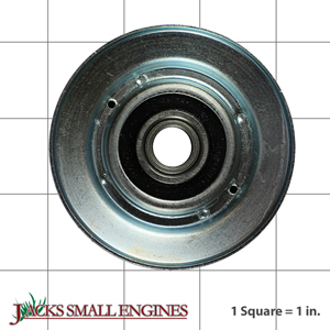1401252MA Idler Pulley