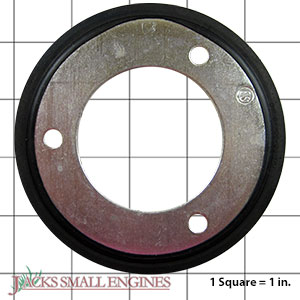 1501435MA Friction Wheel