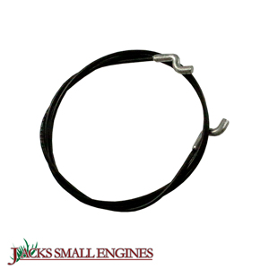 1502113MA Front Drive Cable