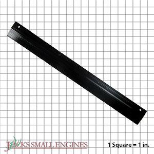 334031MA Scraper Blade