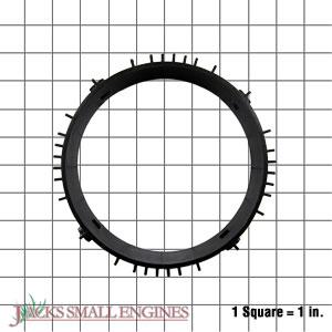 Inner Retainer Ring 337227MA