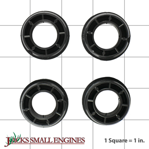 491334MA Wheel Bearing Set