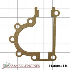 51279MA Gear Case Gasket