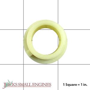 690150MA Spindle Bearing