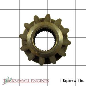 690183MA Pinion Gear