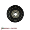 Idler Pulley 1001187MA