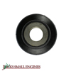 Pulley Spacer 1001197MA
