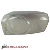 Plastic Cover 1001545MA