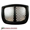 Grille Insert 1001617MA