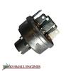 Ignition Switch 1001993MA