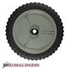 Wheel Assembly 1101433MA