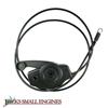 Drive Control Cable 1101670MA