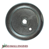 Drive Pulley 1401077MA