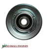 Idler Pulley    1401252MA
