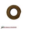 Axle Bearing 1501114MA