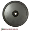 Pulley 1501211MA