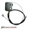 Cable Assembly 324055MA