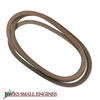 Mower Deck Belt 37X62MA