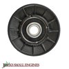Backside Idler Pulley 420613MA