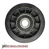 Idler Pulley Kit 421409MA