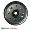Idler Pulley 423238MA