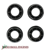 Wheel Bearing Set 491334MA