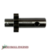 Pinion Gear 56418MA