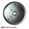Flat Pulley 56562MA