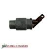 Ignition Switch 56992MA