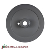 Deck Pulley 690020MA
