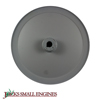 Drive Pulley 690181MA