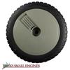 Wheel 71132MA