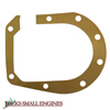 Gear Box Gasket 897MA