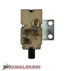 Limit Switch 91032MA