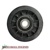 Back Side Idler Pulley 91179MA