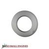 Wheel Bearing 93064MA