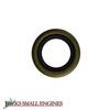 Oil Seal 9566MA