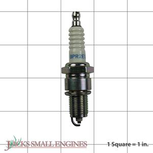 2264 BPR2ES Spark Plug
