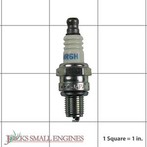 3365 CMR6H Spark Plug