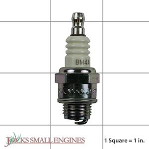 5628 BM4A Spark Plug