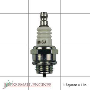 5921 BM6A Spark Plug