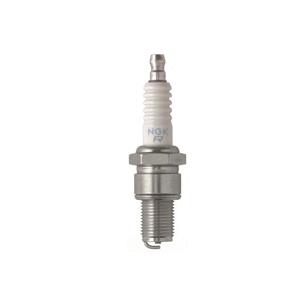 6221 BM6F Spark Plug
