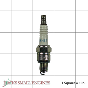 6535 CR5HSB Spark Plug