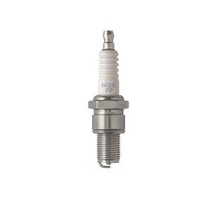 6953 BKR5E-11 Spark Plug