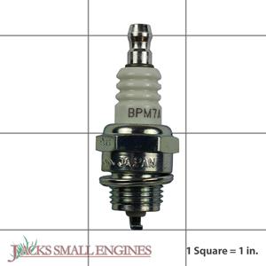 7321 BPM7A Spark Plug